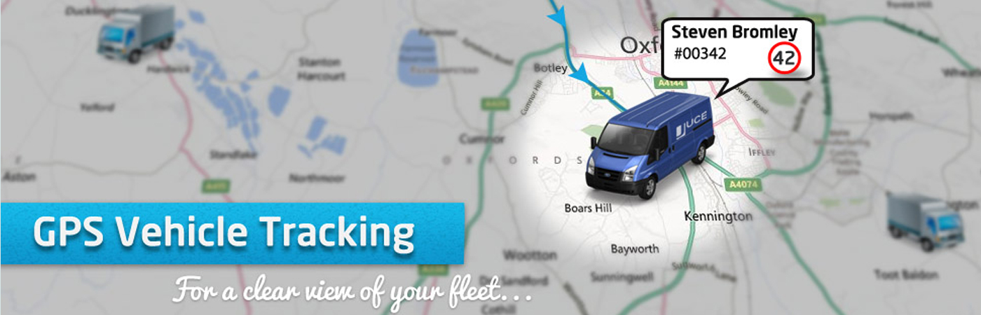 Services Gps Vehicle Trackers India Vehicle Tracking